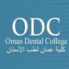 Oman Dental College