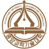 Pyongyang University of Science and Technology