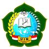 Universitas Islam Negeri Sumatera Utara