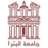 University of Petra