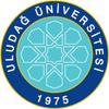 Uludag University