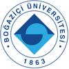 Bogaziçi University