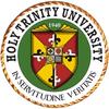 Holy Trinity University
