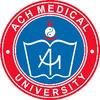 Ach Medical University