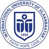 International University of Ulaanbaatar