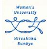 Hiroshima Bunkyo Women's University