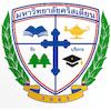 Christian University of Thailand
