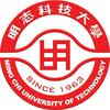 Ming Chi University of Technology