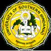 University of Southern Mindanao