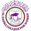 Al-Zahra College for Women