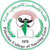 Palestine College of Nursing