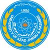 University of Azad Jammu and Kashmirs