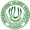 International Islamic University, Islamabad