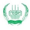 The Government Sadiq College Women University