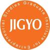 Graduate Institute for Entrepreneurial Studies