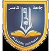 Al-Nasser University