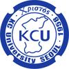 Korea Christian University