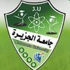 Al Jazeera University