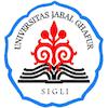 Universitas Jabal Ghafur