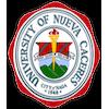 University of Nueva Caceres