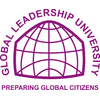 Global Leadership University