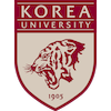 Korea University, Japan