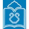 Hormozgan University of Medical Sciences