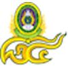 Valaya Alongkorn Rajabhat University