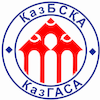 Kazakh Leading Academy of Architecture and Civil Engineering