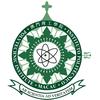 Instituto Politécnico de Macau