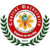 Capitol University