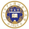Notre Dame Seishin University