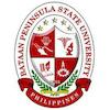 Bataan Peninsula State University