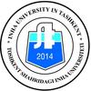 Toshkent Shahridagi Inha Universiteti