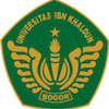 Universitas Ibn Khaldun
