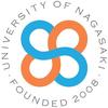 Siebold University of Nagasaki