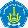 Universitas WR Supratman