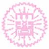 Aikoku Gakuen University