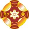 Meiho University