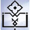 Zanjan University of Medical Sciences