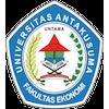 Universitas Antakusuma