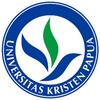 Universitas Kristen Papua