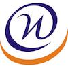 Universitas Widyatama
