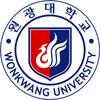 Wonkwang University
