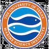 Khorramshahr Marine Science and Technology University