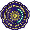 Universitas Muhammadiyah Sorong