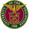 University of the Philippines Baguio