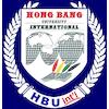 Hong Bang International University