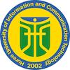 Huree University