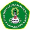 Universitas Islam Syekh-Yusuf